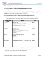 1.3.1.6 Worksheet - Build a Specialized Computer  System (1).pdf