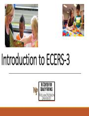 ECERS3+for+NJAEYC16+AC+100616.pdf