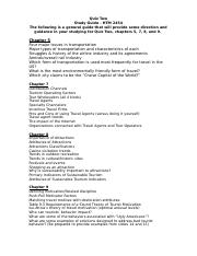 Quiz 2 Study Guide_updated.doc