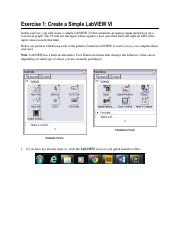 Lab 2 Reading - Introduction+to+LabVIEW.pdf