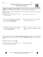 CCAlg1-U6L1-Simplifying-Expressions-Involving-Exponents.pdf