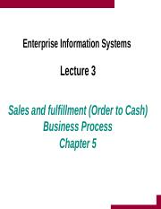 Lecture 3 - Sales(1).pptx