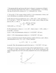Solution_Class Problems Ch 2