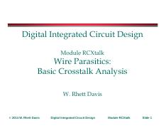 DigIC-RCXtalk-blank.pdf