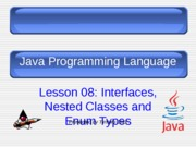 08_interfaces_inner_classes_and_enum_types