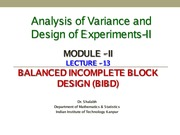 Lecture-Maths (14)