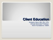 client education_student new09