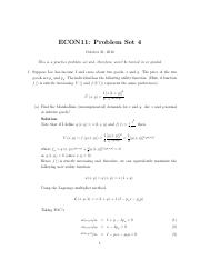 Econ-11_PS4_Solutions.pdf