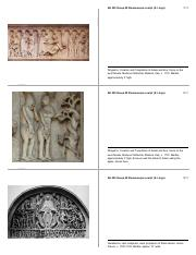ah202-Group08-RomanesqueSculpture.pdf