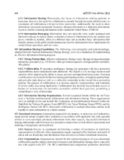 afttp_3-4.6_active_shooter_(20121114) 42.pdf