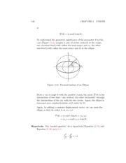 Engineering Calculus Notes 152