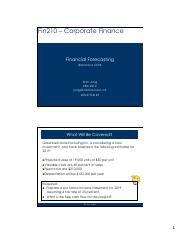 Fin210 Presentation Ch04 Financial Forecasting post pdf.pdf