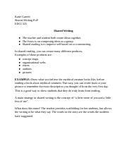 Shared Writing PoP.docx