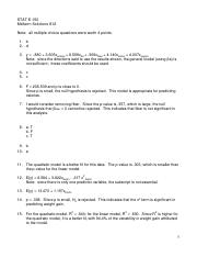Midterm Exam Solutions.pdf