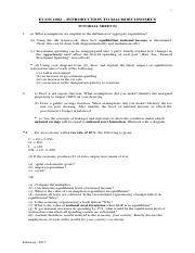 Tutorial Sheet 2.pdf