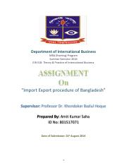 ITB ASSIGNMENT COMPLETED.pdf