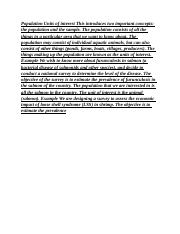 BIO.342 DIESIESES AND CLIMATE CHANGE_5551.docx