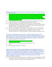 law-mcq-questions-bank-super-updated