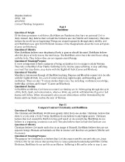 critical thinking assignment apol 104