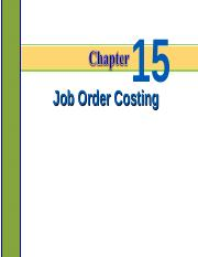 Chapter 15 Lecture Power Point(1) (4).ppt