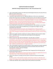 478_SM_Questions for Rob McClenaghan from the studentsANSWERS.docx