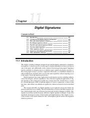 digitalsignatures.pdf