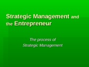 Small+Business+Management+slides+(lecture+16+and+17)