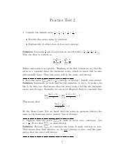 Practice_2_Solutions.pdf