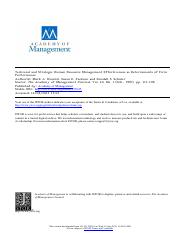 TECHNICAL AND STRATEGIC HUMAN interview.pdf