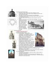 ARCHITECTU 475 - Building Construction Engineering Notes 17.pdf