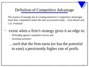 2_Competitive_Advantage