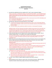 Mol Bio Guided Reading 6.docx