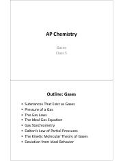 Class05_AP_Chemistry_Notes_and_Homework_July_18