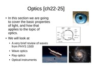 Section1_optics_ch22-24-2