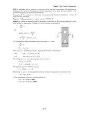 Thermodynamics HW Solutions 155
