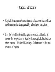Capital_Structure.pptx