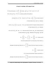 Linear Algebra exercise 13.pdf