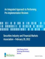 An-Integrated-Approach-to-Performing-Pre-implementation-Reviews.pdf