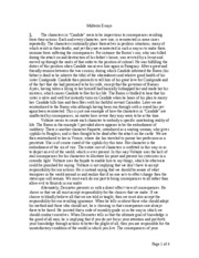 Curriculum vitae template high school student picture 1