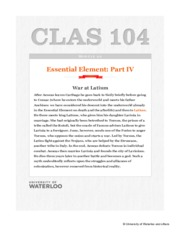 Module22_Essential_Element_Part_IV.pdf