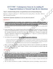 Suggested Solutions - Topic 8.pdf