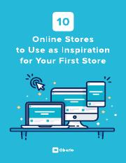 10 Online Stores to Use as Inspiration for Your First Store (1).pdf