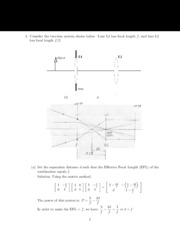 Exam 1 solutions