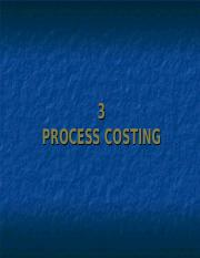 3. PROCESS COSTING.ppt