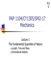 PH1104 Lecture01_(Group_Theta)