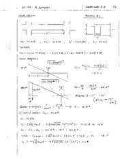homework set 5 solutions