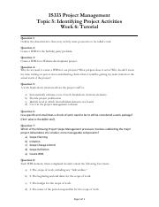 Week_6_discussion.pdf