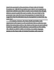 CRIMINAL LAW (INSANITY) ACT 2006_0289.docx