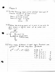essay questions cmpe exam Csci/cmpe/435001i/02i please do not plan to travel at the end of semester until the final exam is  will be essay questions while.