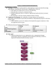 Mos-Exam-2. Reading Notes - detailed